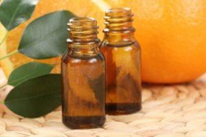 Эфирное масло апельсина: свойства и применение