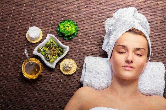 Лучшие рекомендации и секреты эффективного отдыха в сауне