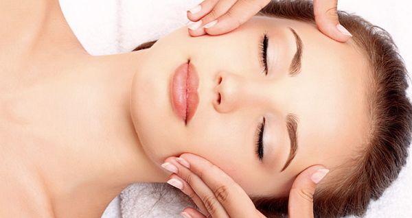 Лимфодренажный массаж лица - техники и схемы проведения процедуры, результаты с фото до и после